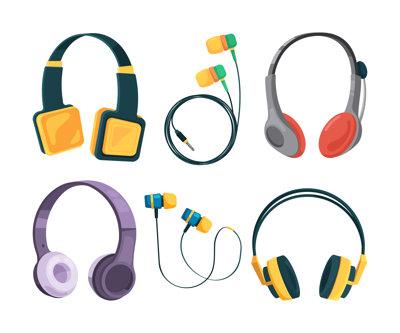 Jakie słuchawki Bluetooth najlepsze?